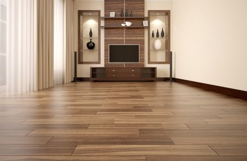 5 Popular Trends In Selecting Home Floors