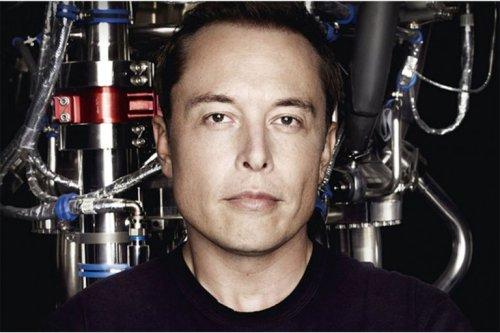 5 Lessons Entrepreneurs Can Learn from Elon Musk