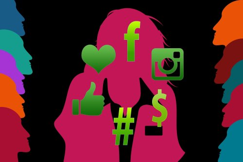 Social Media Monetization – Ways To Create Channels For Earning Revenue