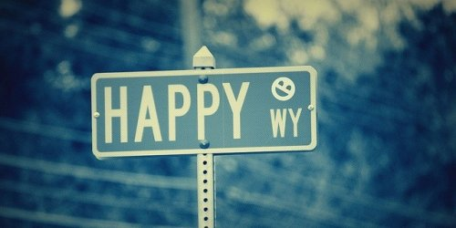 11 Ways to Add More Happiness to Your Life