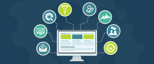 Your Perfect Guide To Hire The Best SEO Service For Your Business