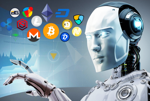 29 Best Crypto Trading Bots on the Market