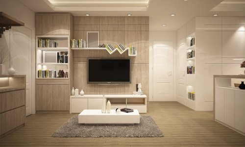 Benefits Of Hiring Deep Cleaning Services For Your Home