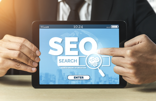 Why SEO is now Very Important