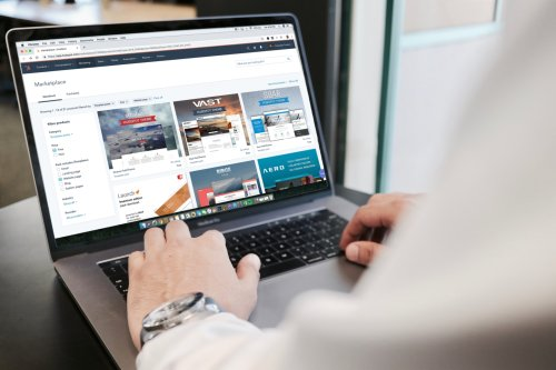 Top 15 Web Design Companies in Fort Worth