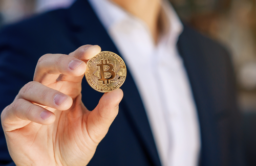 7 Popular Cryptocurrency Myths, Debunked