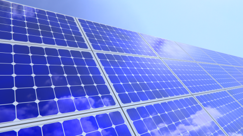 Everything You Wanted To Know About A Solar Panel Kit