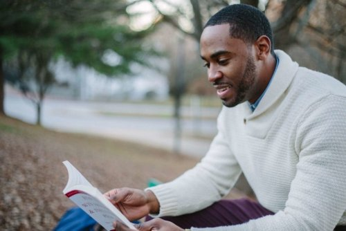 Better Understanding Leadership: 17 Books Worth Checking Out