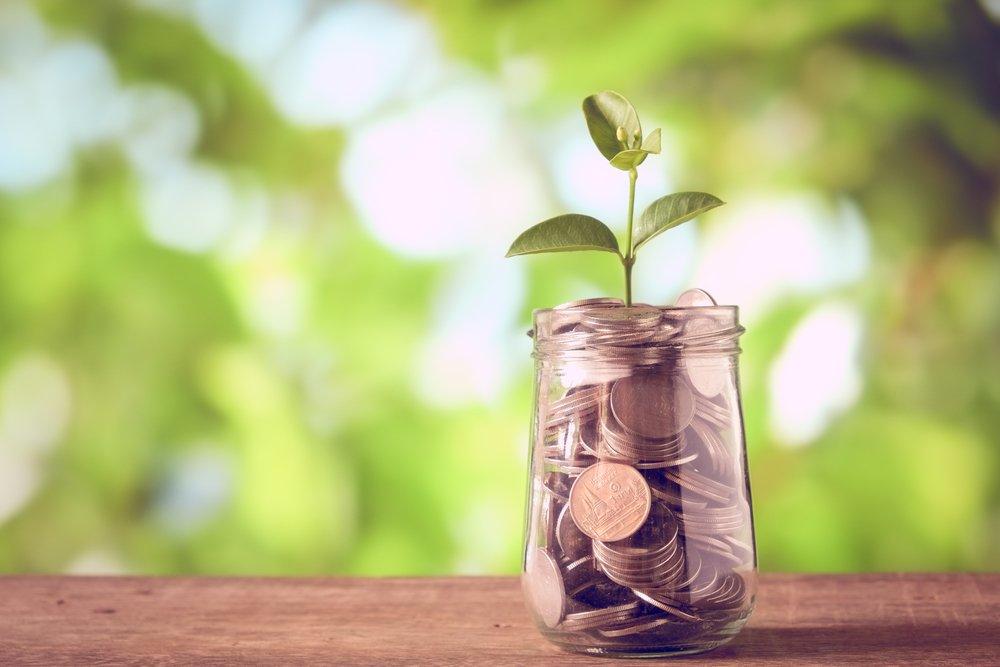 11 beginner mistakes every investor should avoid