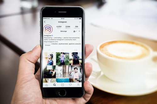 5 Best Engaging Sites to Buy Instagram Followers (Instant, Cheap and Real)
