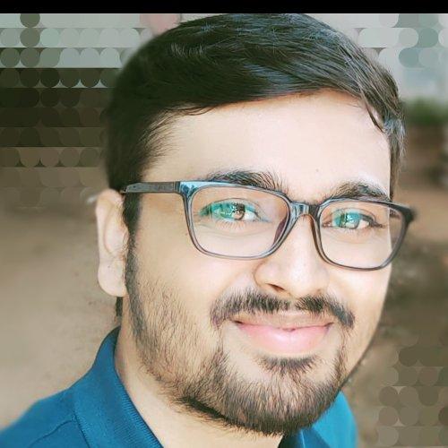 Akash Jain: Top Digital Marketer In Chhatisgarh