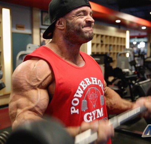 Your Tips to Begin Bodybuilding Journey by Adam Reich