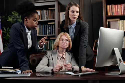 A Look Into The Personal Injury Law and Personal Injury Attorney Market