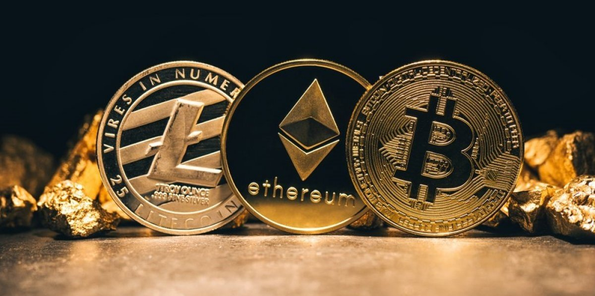 How to earn interest on cryptocurrency