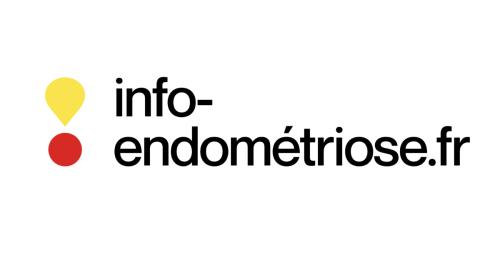Association Info-Endométriose