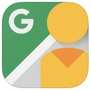Google Street View Imagery Now Available Using New Standalone App for Android and iOS