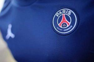 Match FC Metz contre Paris SG : les consignes du préfet