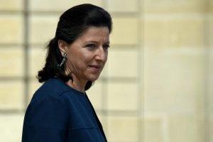 Covid-19 : Agnès Buzyn convoquée par la CJR
