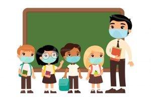 Vaccins : L'Assemblée vote la levée du secret médical à l'école