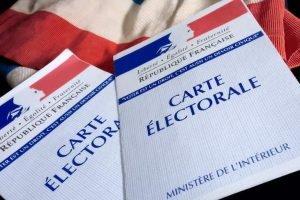 Élections départementales et régionales : bon à savoir