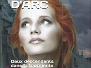 « L'étrange fiancé de Jeanne d'Arc »