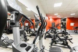 Covid-19 : les salles de sport sont essentielles pour garder la forme !