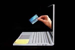 Des cartes bancaires virtuelles pour vos achats en ligne