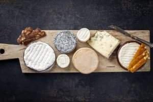 Le fromage est-il mauvais pour lasanté?