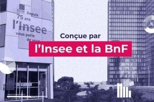 La BNSP : plus de 38 000 documents consultables en ligne