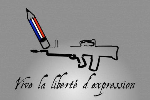 Albert Londres à la BNF : 140 ans après, qu'avons-nous fait de la liberté de la presse ?