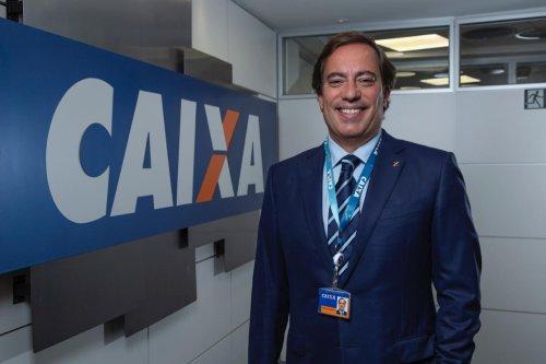 Guimarães: Caixa não subirá taxas do crédito imobiliário tão cedo e lançará megaoperação de microcrédito