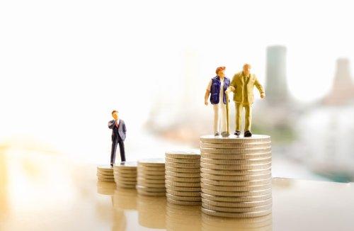 PGBL: errar no modelo da declaração de IR pode custar até 85% mais imposto