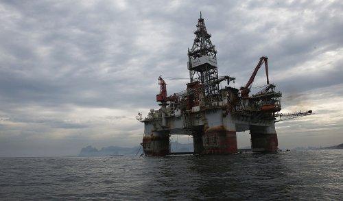 Petrobras: Conselho aprova acordo sobre excedentes nos campos de Sépia e Atapu