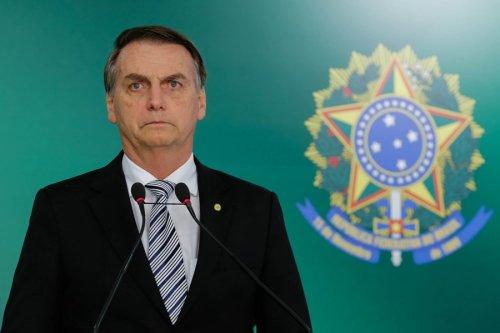 Posse de Bolsonaro terá desfile em carro aberto e coquetel para convidados