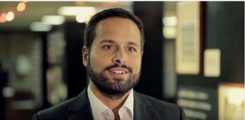 Recém-saído do ministério da Cultura, Calero acusa Geddel de pressioná-lo para liberar obra