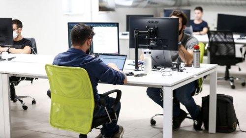 Coworking Spaces – Zukunft nach Corona?