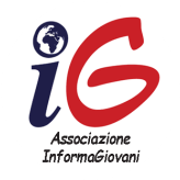 Associazione InformaGiovani cover image