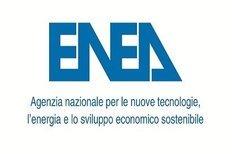Borse di studio ENEA per giovani laureati: bando aperto fino al 15 giugno