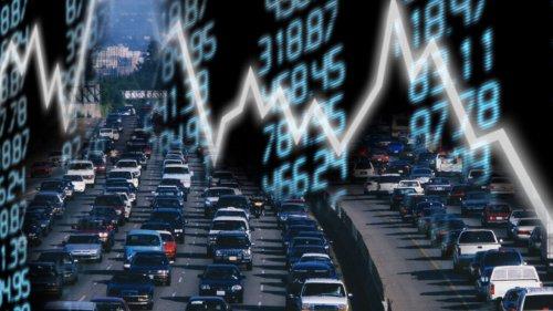 2000 vs. 2021 Bubble? No comparison: This time it's much worse