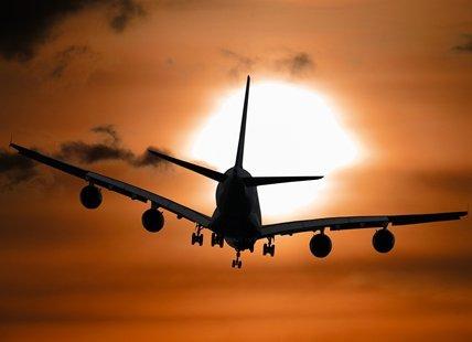 8 recent Kelowna, Kamloops flights carry passengers with COVID-19