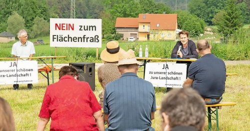 Juraschützer cover image