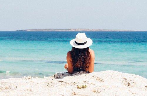 Urlaub trotz Corona: In diese Länder können Sie an Pfingsten verreisen