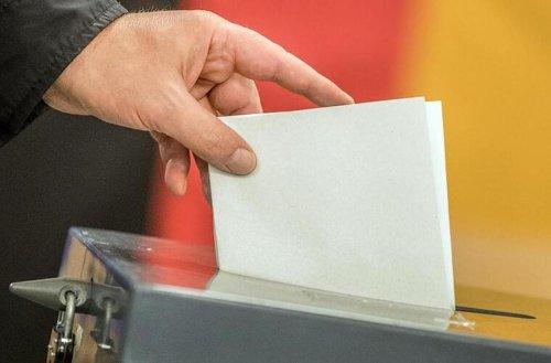 Bundestagswahl 2021 aus bayerischer Sicht: Warum es auch hier richtig spannend wird