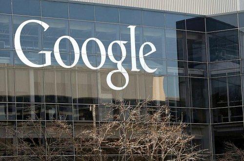 Impfpflicht für Mitarbeiter: Google und Facebook preschen vor - folgen andere?