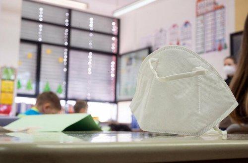 Corona Bamberg: Maskenpflicht im Landkreis ab Dienstag gelockert