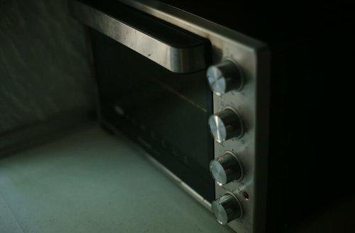 Warum wir die Mikrowelle alle falsch benutzen: Video geht viral