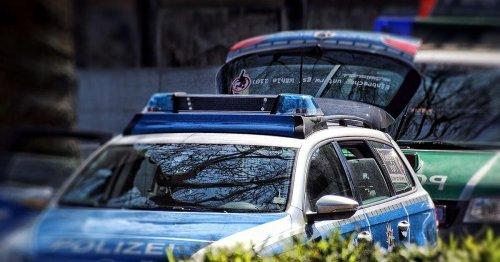 Aus Eifersucht: Junge (14) soll 13-Jährigen mit Messer getötet haben - Prozessbeginn in Heidelberg