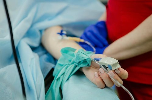 Herzmuskelentzündung nach Impfung mit Biontech oder Moderna: Eine Gruppe ist besonders betroffen