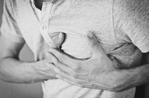 Nebenwirkungen nach Zweitimpfung: Wie häufig schwere Komplikationen bei Biontech und Moderna auftreten