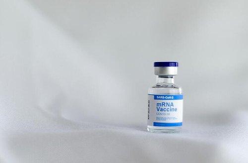 Herzmuskelentzündung nach Impfung mit Biontech - erste Fälle auch in Deutschland: So reagiert der Hersteller